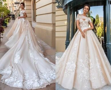 Luxus Brautkleider Designer Archives Abendkleid