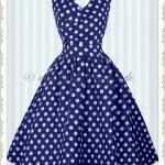 15 Kreativ Blau Weiße Kleider Spezialgebiet13 Einfach Blau Weiße Kleider Ärmel