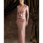 15 Einzigartig Kleid Ältere Damen Design10 Wunderbar Kleid Ältere Damen Design
