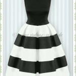 15 Kreativ Kleider Weiß Schwarz Galerie17 Top Kleider Weiß Schwarz Stylish