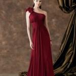 13 Einzigartig Türkische Abendkleider Online Shop Bester PreisDesigner Coolste Türkische Abendkleider Online Shop Bester Preis
