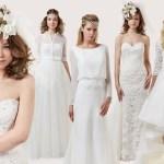 20 Wunderbar Abendkleider Brautkleider Spezialgebiet20 Schön Abendkleider Brautkleider Design
