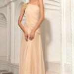 20 Schön Abendkleider Lang Cremefarben BoutiqueAbend Fantastisch Abendkleider Lang Cremefarben Design