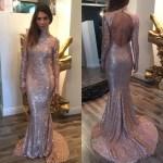 13 Einfach Abendkleider Lang Rosa Günstig Vertrieb15 Ausgezeichnet Abendkleider Lang Rosa Günstig für 2019
