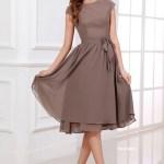17 Genial Festliche Damenkleider Design13 Top Festliche Damenkleider Stylish