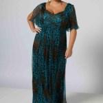Formal Coolste Festliche Kleider Größe 50 Ärmel20 Elegant Festliche Kleider Größe 50 Stylish
