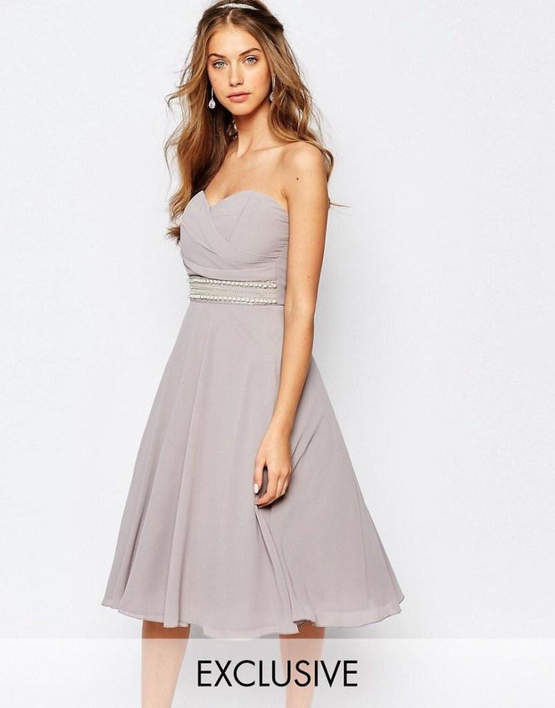 17 Ausgezeichnet Schicke Kleider Fur Eine Hochzeit Stylish Abendkleid