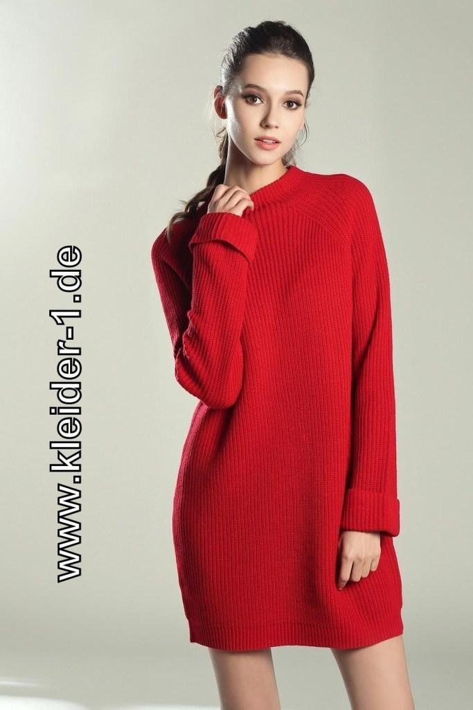 designer fashion 8ab0b 782d9 17 Ausgezeichnet Winterkleider Lang Stylish - Abendkleid