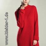 10 Ausgezeichnet Winterkleider Lang Galerie10 Genial Winterkleider Lang Vertrieb