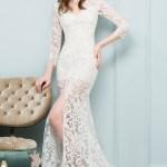 15 Kreativ Hochzeitskleider Online Design15 Wunderbar Hochzeitskleider Online Vertrieb