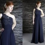 Formal Leicht Preiswerte Abendkleider Boutique20 Einzigartig Preiswerte Abendkleider Spezialgebiet