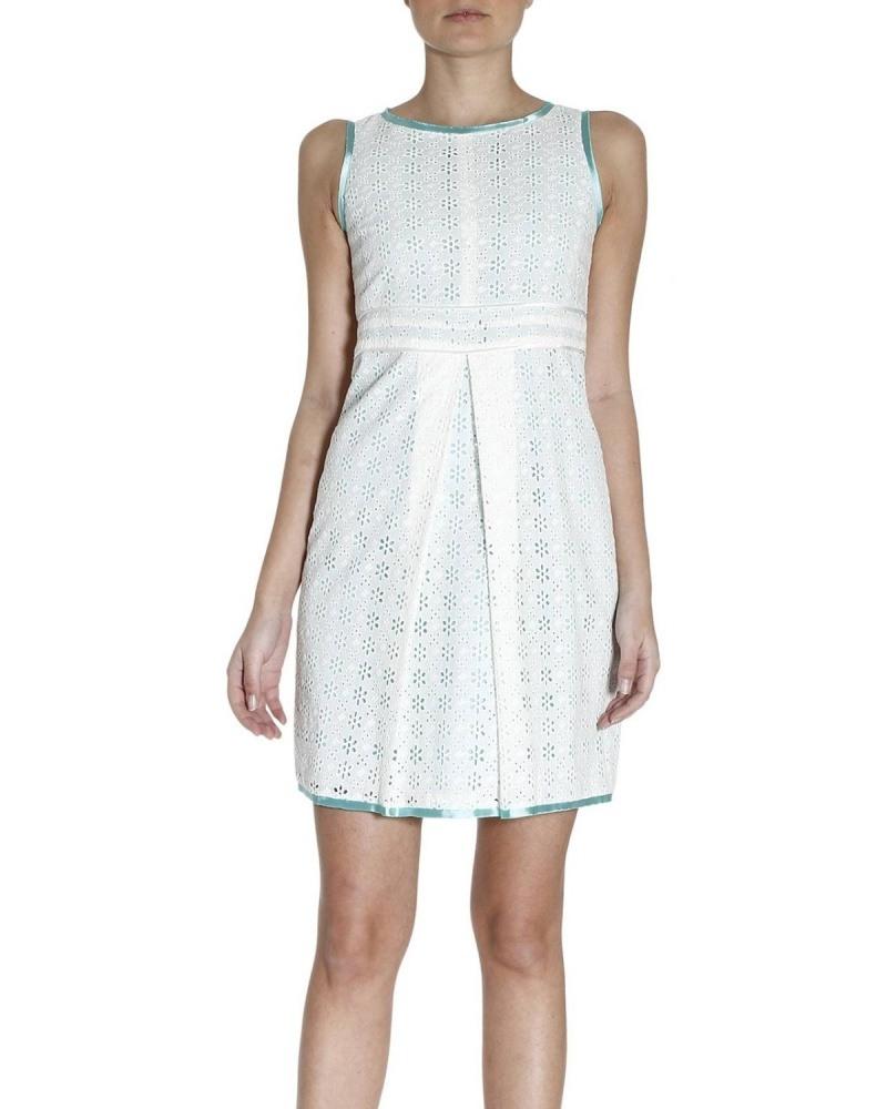 Damen Baumwolle Spezialgebiet 17 Coolste Kleider Abendkleid R4Aj35Lq