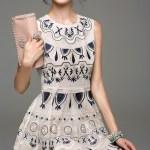 15 Einfach Schöne Kleider Sommer ÄrmelDesigner Spektakulär Schöne Kleider Sommer Vertrieb