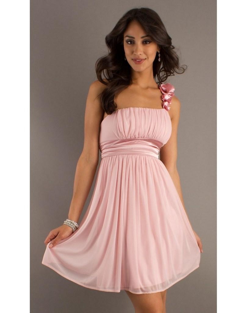 62ee02231b53 15 Top Abendkleider Kurz Günstig Kaufen Bester Preis   17 Erstaunlich  Abendkleider Kurz Günstig Kaufen Boutique