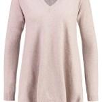 Abend Coolste Kleid Beige Lang Boutique20 Top Kleid Beige Lang für 2019