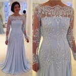 Luxurius Kleid Mit Spitze Lang Bester Preis15 Perfekt Kleid Mit Spitze Lang Design