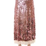 Abend Ausgezeichnet Online Kleidung Bestellen Design17 Einzigartig Online Kleidung Bestellen Galerie