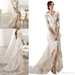 Abend Wunderbar Kleid Für Herbst Hochzeit Stylish15 Leicht Kleid Für Herbst Hochzeit Spezialgebiet