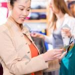15 Top Einkaufen Kleidung für 201910 Großartig Einkaufen Kleidung Stylish
