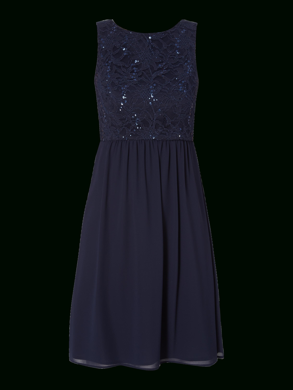 Elegantes kleid 40