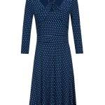 20 Schön Kleid Blau für 2019 Schön Kleid Blau für 2019
