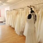 Designer Einfach Brautmodengeschäft StylishDesigner Einzigartig Brautmodengeschäft Design