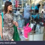 10 Großartig Einkaufen Kleidung VertriebDesigner Luxurius Einkaufen Kleidung für 2019