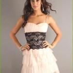 Designer Kreativ Kurze Kleider Für Hochzeitsgäste Vertrieb17 Großartig Kurze Kleider Für Hochzeitsgäste Stylish