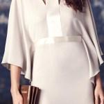 Formal Schön Schöne Alltagskleider ÄrmelDesigner Wunderbar Schöne Alltagskleider Boutique