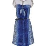 15 Cool Kurzes Kleid Blau für 201917 Genial Kurzes Kleid Blau Bester Preis