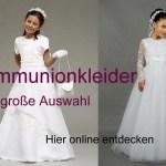 13 Leicht Brautmode Online Shop Spezialgebiet10 Schön Brautmode Online Shop Ärmel