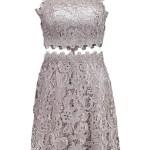 10 Spektakulär Festliche Kleider Grau Boutique20 Genial Festliche Kleider Grau Design
