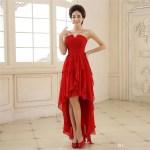 Abend Schön Kleider Für Besondere Anlässe Ärmel Einzigartig Kleider Für Besondere Anlässe für 2019