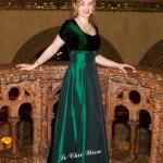 20 Perfekt Abendkleider Wien Boutique Genial Abendkleider Wien Ärmel
