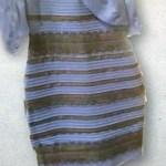 13 Schön Blau Weißes Kleid Vertrieb Schön Blau Weißes Kleid Galerie