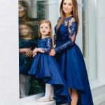 13 Wunderbar Blaues Festliches Kleid für 201915 Erstaunlich Blaues Festliches Kleid Design