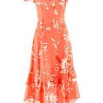 Abend Luxus Kleid 42 für 201920 Schön Kleid 42 Design