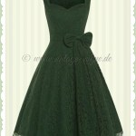 Erstaunlich Kleid Türkis Spitze Stylish17 Großartig Kleid Türkis Spitze Vertrieb