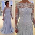 10 Ausgezeichnet Kleider Für Die Brautmutter Ab 50 SpezialgebietAbend Erstaunlich Kleider Für Die Brautmutter Ab 50 Spezialgebiet