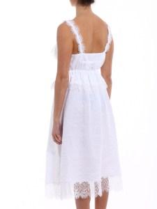 Designer Genial Kurze Kleider Weiß Bester PreisDesigner Schön Kurze Kleider Weiß Vertrieb