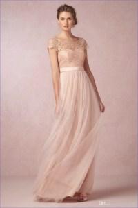 Abend Einzigartig Lange Kleider Hochzeitsgast Galerie15 Wunderbar Lange Kleider Hochzeitsgast Spezialgebiet