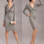 13 Ausgezeichnet Lange Kleider Mit Glitzer VertriebAbend Kreativ Lange Kleider Mit Glitzer Boutique