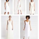 Formal Perfekt Strandkleid Weiß Hochzeit Stylish17 Einfach Strandkleid Weiß Hochzeit Design