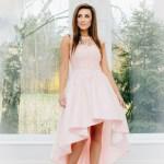 17 Genial Kleid Kurz Rosa StylishFormal Kreativ Kleid Kurz Rosa Bester Preis