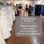 13 Einfach Abendkleider Laden Bester Preis Großartig Abendkleider Laden Boutique