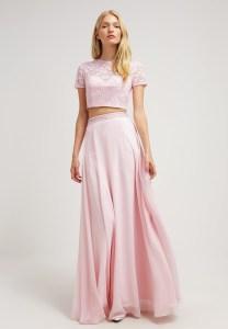 Abend Einfach Abendkleider Zu Kaufen SpezialgebietAbend Fantastisch Abendkleider Zu Kaufen Vertrieb