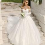 13 Top Brautkleider StylishAbend Cool Brautkleider Stylish
