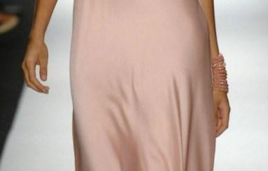 15-kreativ-elegante-moderne-kleider-bester-preis