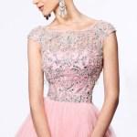 17 Schön Kleid Festlich Rosa Bester PreisAbend Coolste Kleid Festlich Rosa Galerie