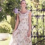 20 Perfekt Lila Kleid Festlich für 201913 Ausgezeichnet Lila Kleid Festlich für 2019